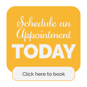 Weight Loss Near Me Rochester NY Schedule an Appointment